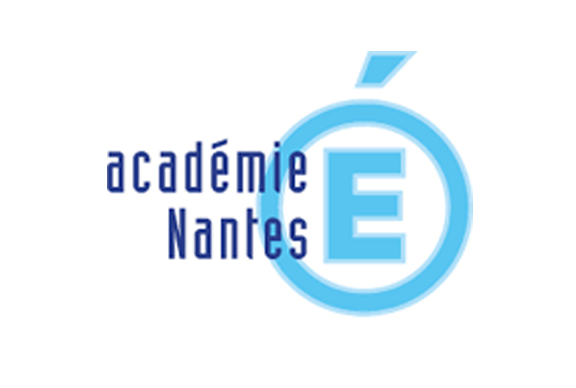 https://www.saint-gab.com/wp-content/uploads/2015/11/logo-academie-nantes.png