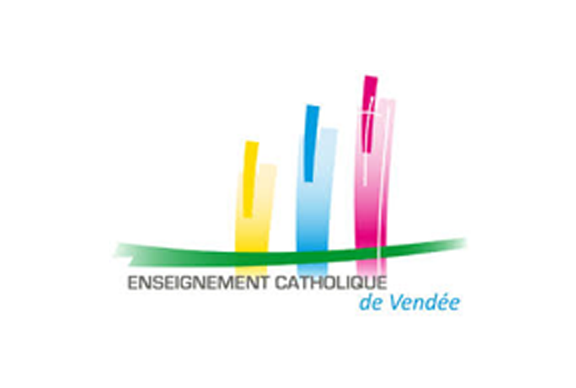 logo-enseignement-catholique-vendee