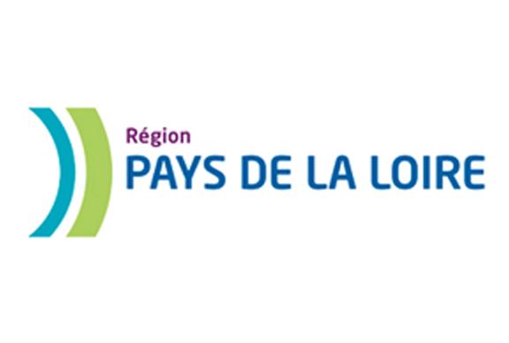 logo-pays-loire