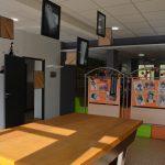 Foyer-LPCE (3)