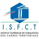 ISFCT logo