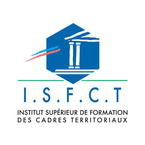IFSCT