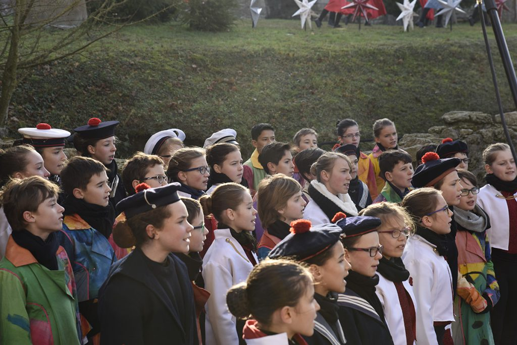 Marches de Noel Tiffauges2016 (9)