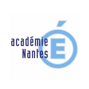 academie-nantes