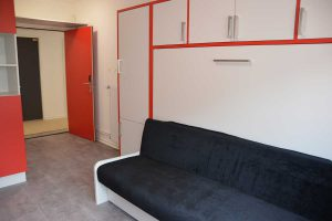campus-studio-nouvelle-residence2