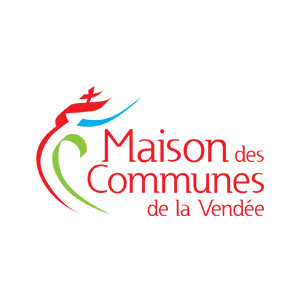 maison-communes-vendee