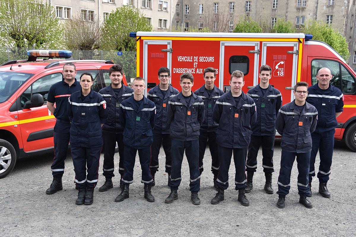 pompier-Equipe-formation-EQPS