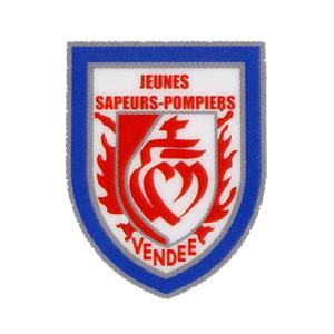 logo-jsp-vendee