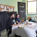 Forum-lyceens-2017 (12)