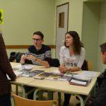 Forum-lyceens-2017 (3)
