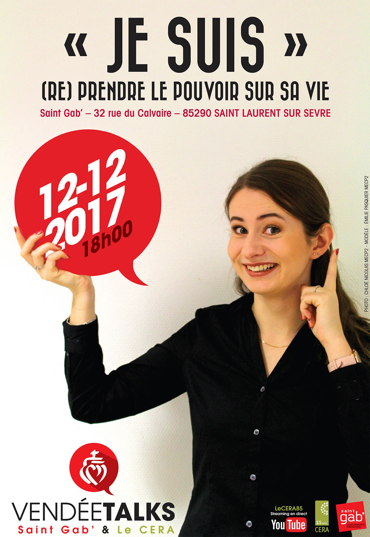 affiche-VENDEETALKS-web