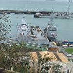 Brest-bac-proMS-2