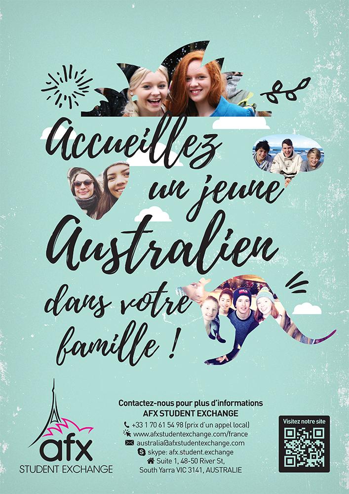 Affiche_accueil_australiens_afx