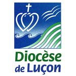 diocese lucon