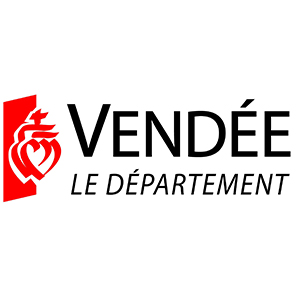 vendee le departement