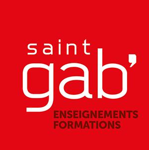 logo-saintgab-web