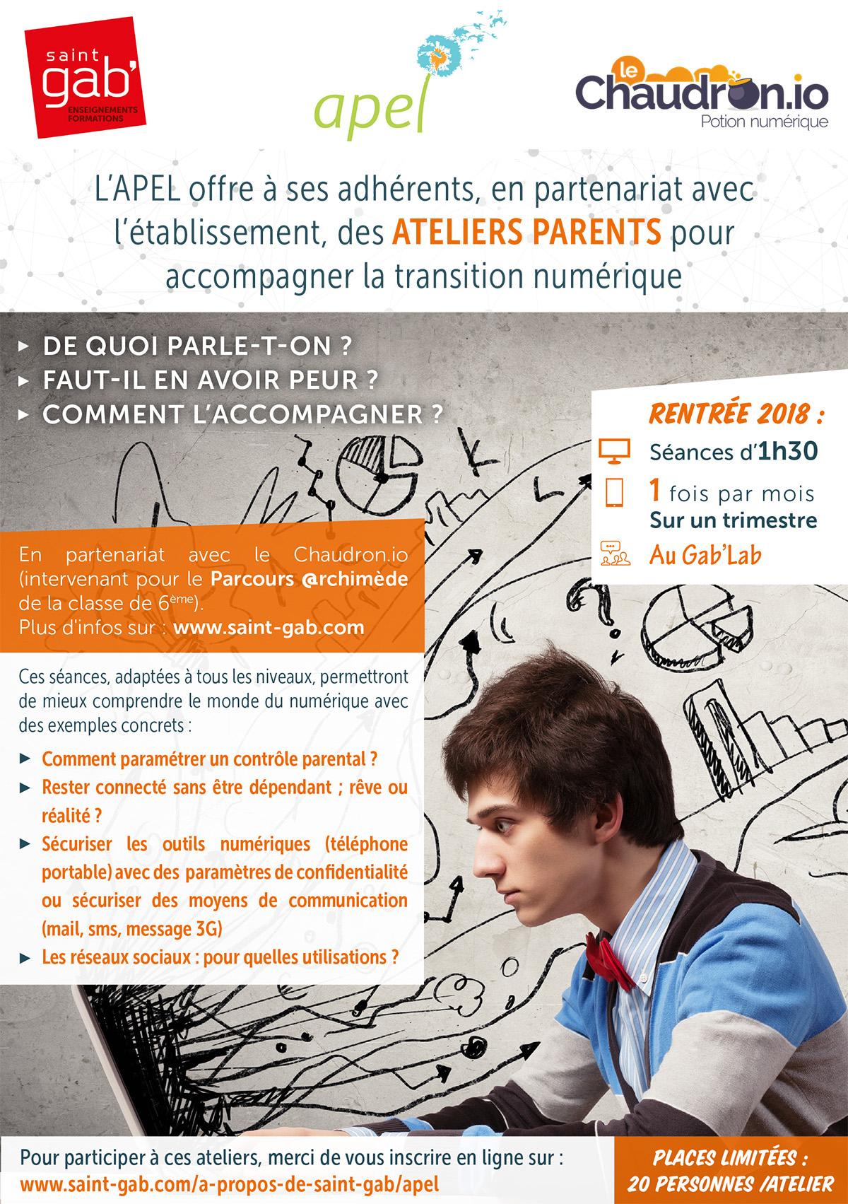 Flyer_ateliersAPEL