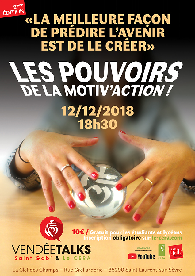 vendeetalks-affiche-2018