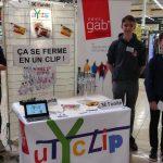 Mini-entreprise Utyclip (1)