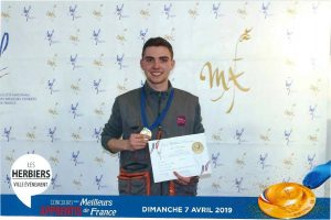 Concours maf 2019 (5)