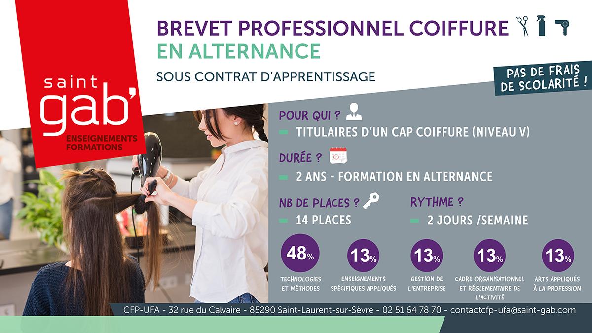 Visuel BP Coiffure-web
