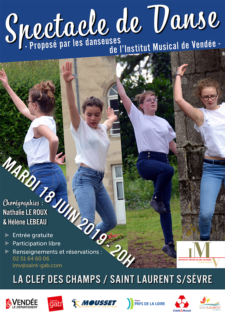 Affiche danse 18 juin_web