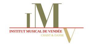 IMV_pole-culturel-logo-quadri