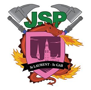 Logo-JSP