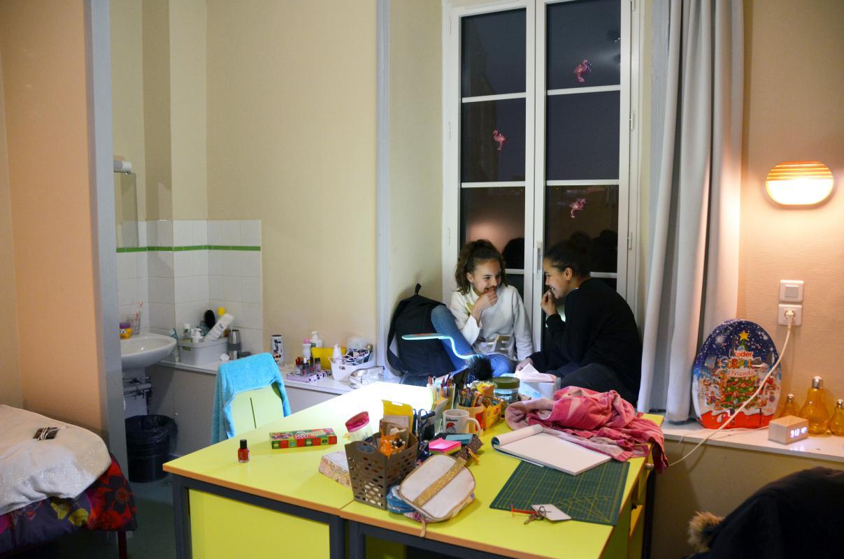 chambre internat (2)