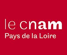 logo cnam pdl-web
