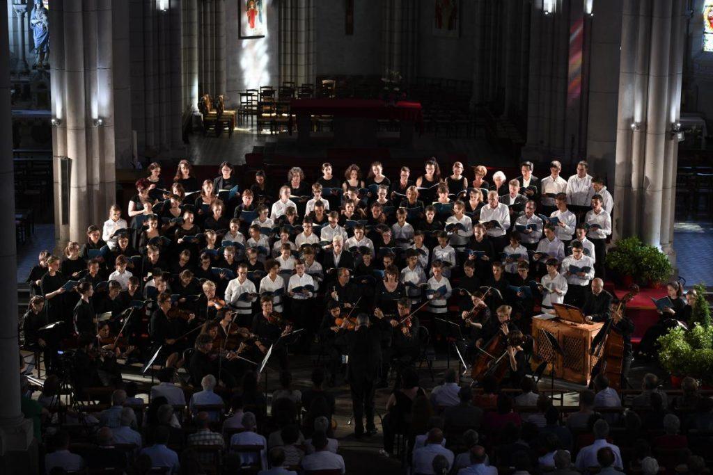 20ans_Concert Basilique (30)