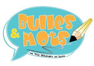 logo__bulles et mots