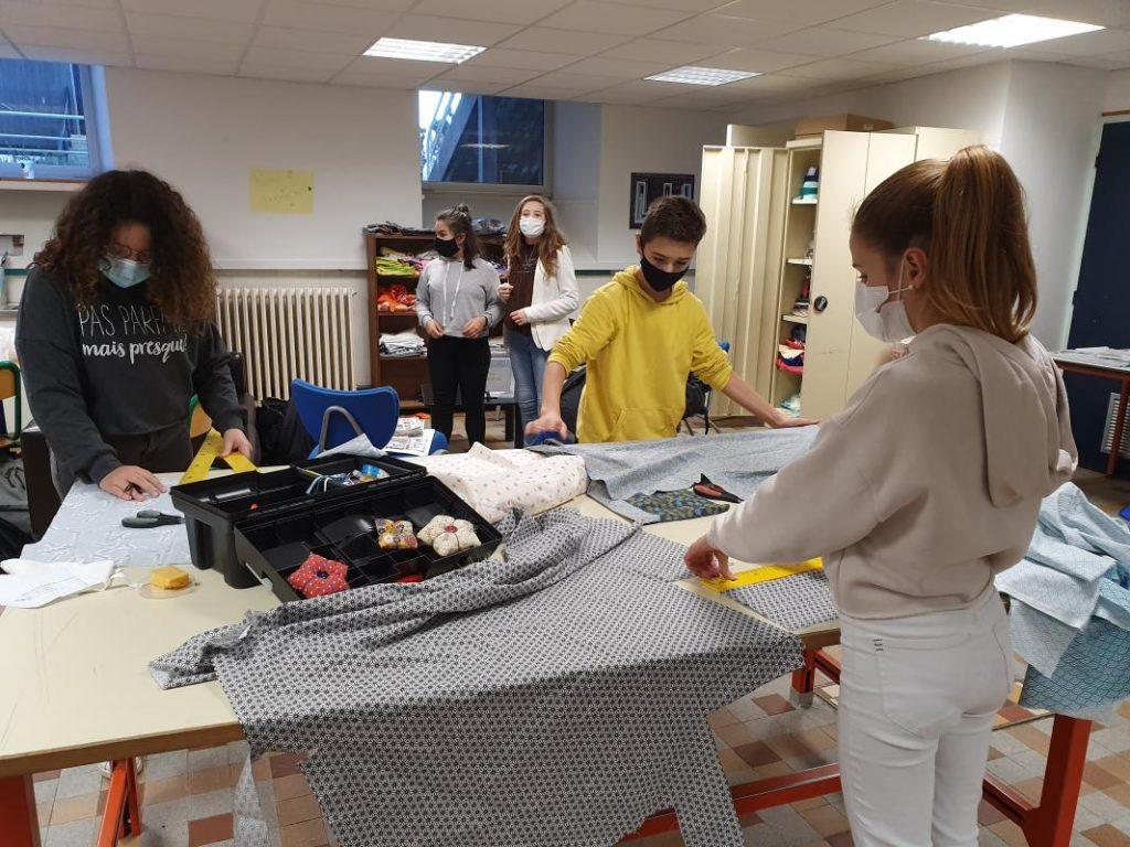 Photos Gab'Lab 2020 (3)