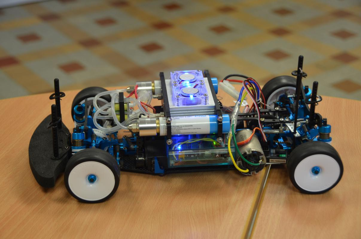 projet voiture hydrogene 1sti2d (2)