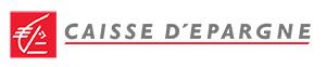Caisse_d'epargne_Logo copie