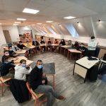 Nouveaux labos college (1)