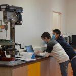 Nouveaux labos college (11)