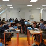 Nouveaux labos college (12)