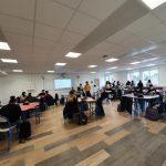 Nouveaux labos college (2)