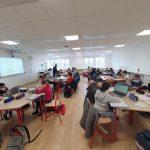 Nouveaux labos college (3)