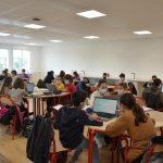 Nouveaux labos college (6)