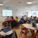 Nouveaux labos college (8)