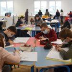 Nouveaux labos college (9)