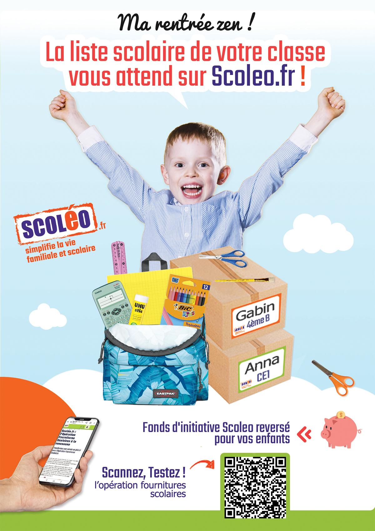 Affiche-A3-scoleo-web