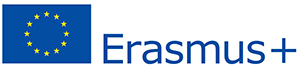 erasmus-logo web