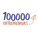 100000 entrepreneurs