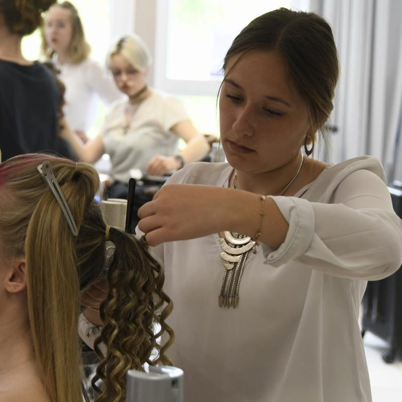 Photos coiffure 2019 (2)