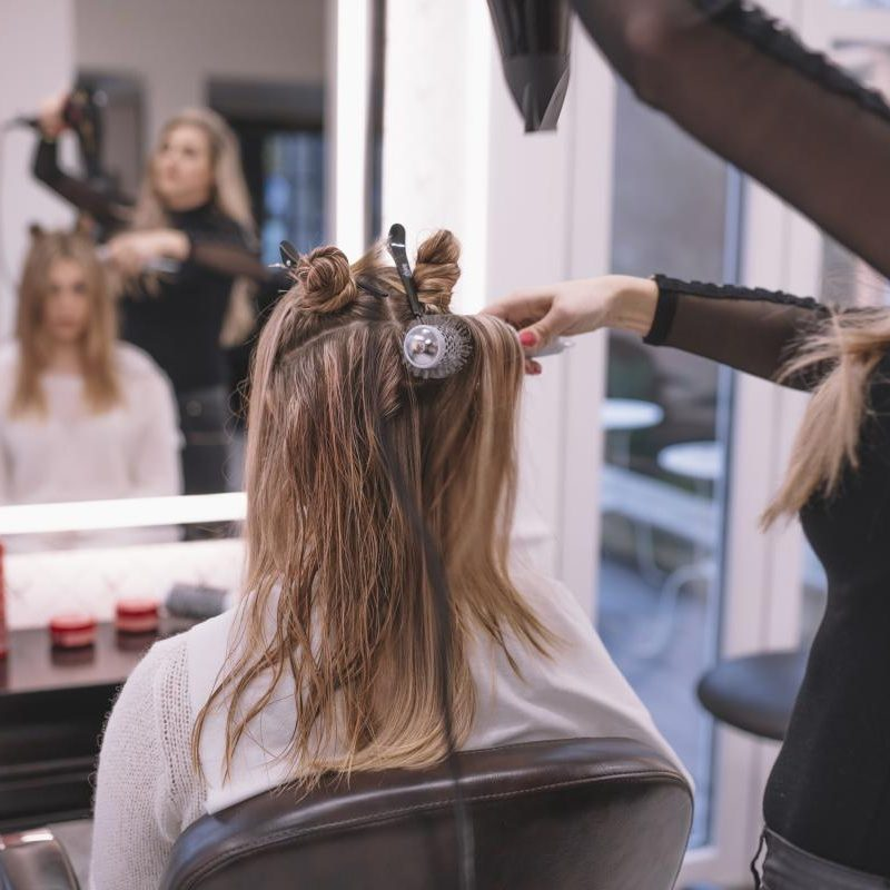 bac pro coiffure (2)