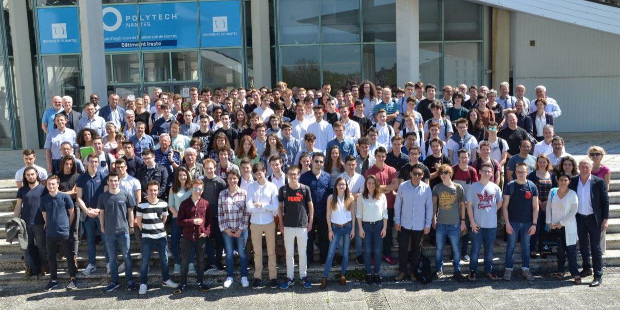 olympiades-sciences-2018 (5)